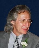 Myron W. Myroon