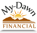 My-Dawn Financial